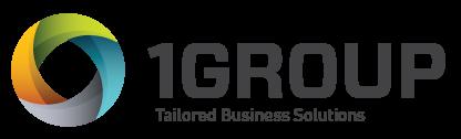 about-us-backup-business-data-backup-1GROUP-LOGO