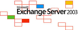 supported-platforms-Exchange-2003_logo