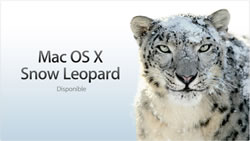 supported-platforms-Mac-OS-X-Snow-Leopard