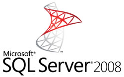 supported-platforms-Microsoft-SQL-Server-2008-Logo