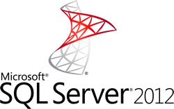 supported-platforms-SQL-server-2012