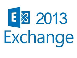 supported-platforms-exchange-2013