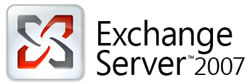 supported-platforms-exchange-server-2007