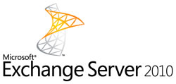 supported-platforms-exchange-server-2010