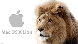 supported-platforms-mac-osx-lion-server