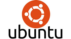 supported-platforms-ubuntu-logo