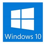supported-platforms-windows-10-logo