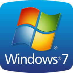 supported-platforms-windows-7-logo
