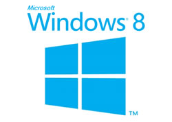 supported-platforms-windows-8-logo