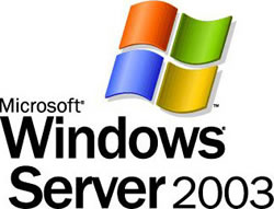 supported-platforms-windows-server-2003