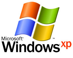supported-platforms-windows-xp-logo